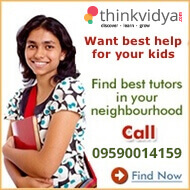 Tutors, Home Tutors, Tuitions, Private Tutors